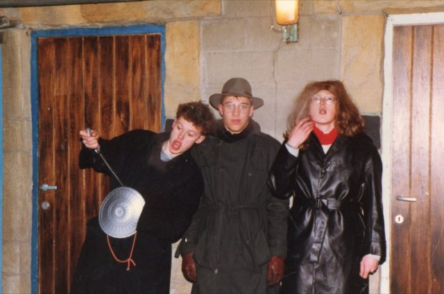 image aspi-weekend-balow-1984-a-jpg