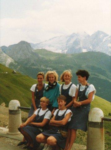 image buitenlands-kamp-zuid-tirol-1984-a-jpg