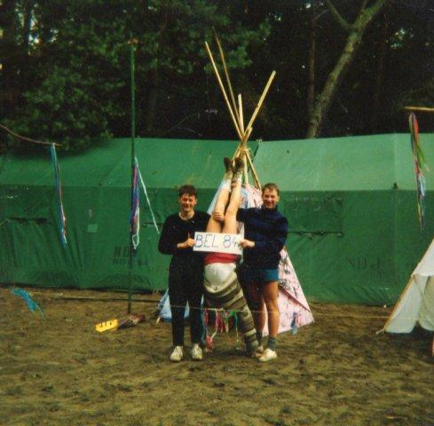 image kamp-geel-bel-1984-a-jpg