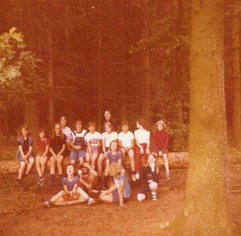 image kamp-sippenaeken-1979-b-jpg