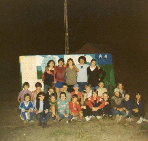 image klein-kamp-leopoldsburg-1981-f-jpg