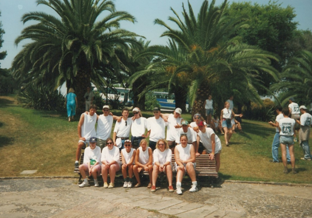 image spanje-96-a-png