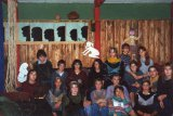 image doop-tippers-1981-a-jpg
