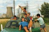 image kamp-berendrecht-1986-a-jpg