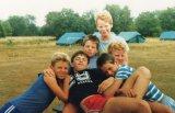 image kamp-berendrecht-1986-c-jpg