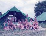 image kamp-bever-1983-a-jpg