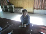image 64563_3705762293478_1384579667_n-jpg